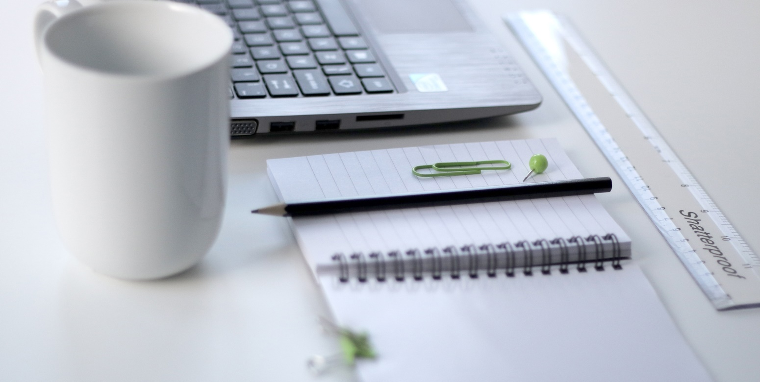 productivity-greatest-challenge-wholesale-distributors